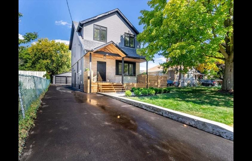 3 Shamrock Ave is For Sale