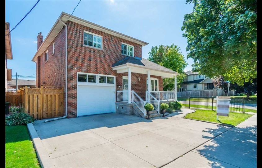 123 Simpson Ave is For Sale