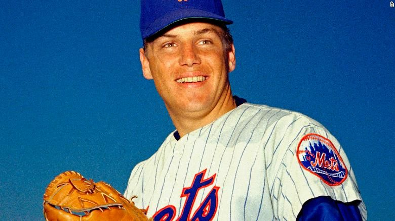 Tom Seaver, Dead at 75