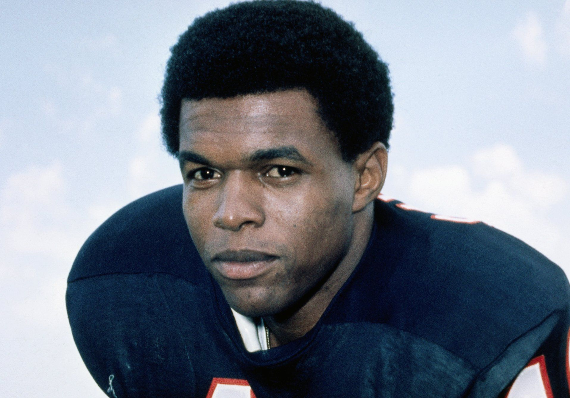 Gale Sayers, Dead at 77