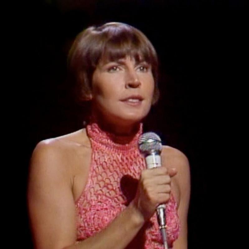 Helen Reddy, Dead at 78