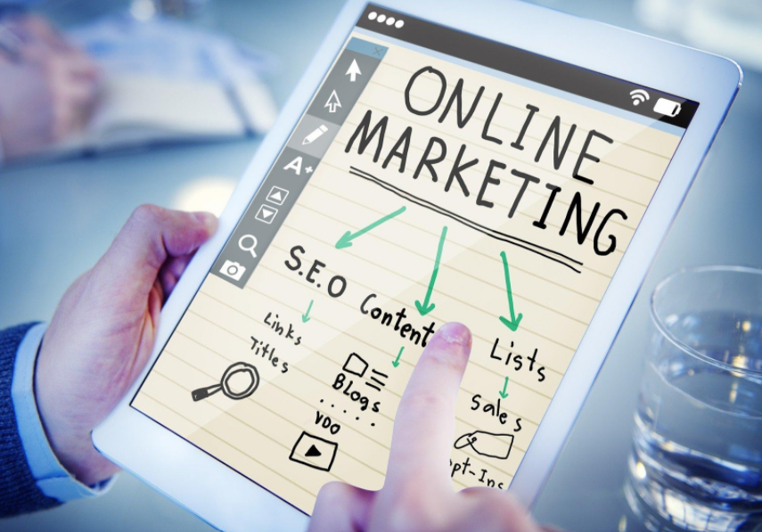 How to Achieve Online Success With Digital Marketing in Toronto