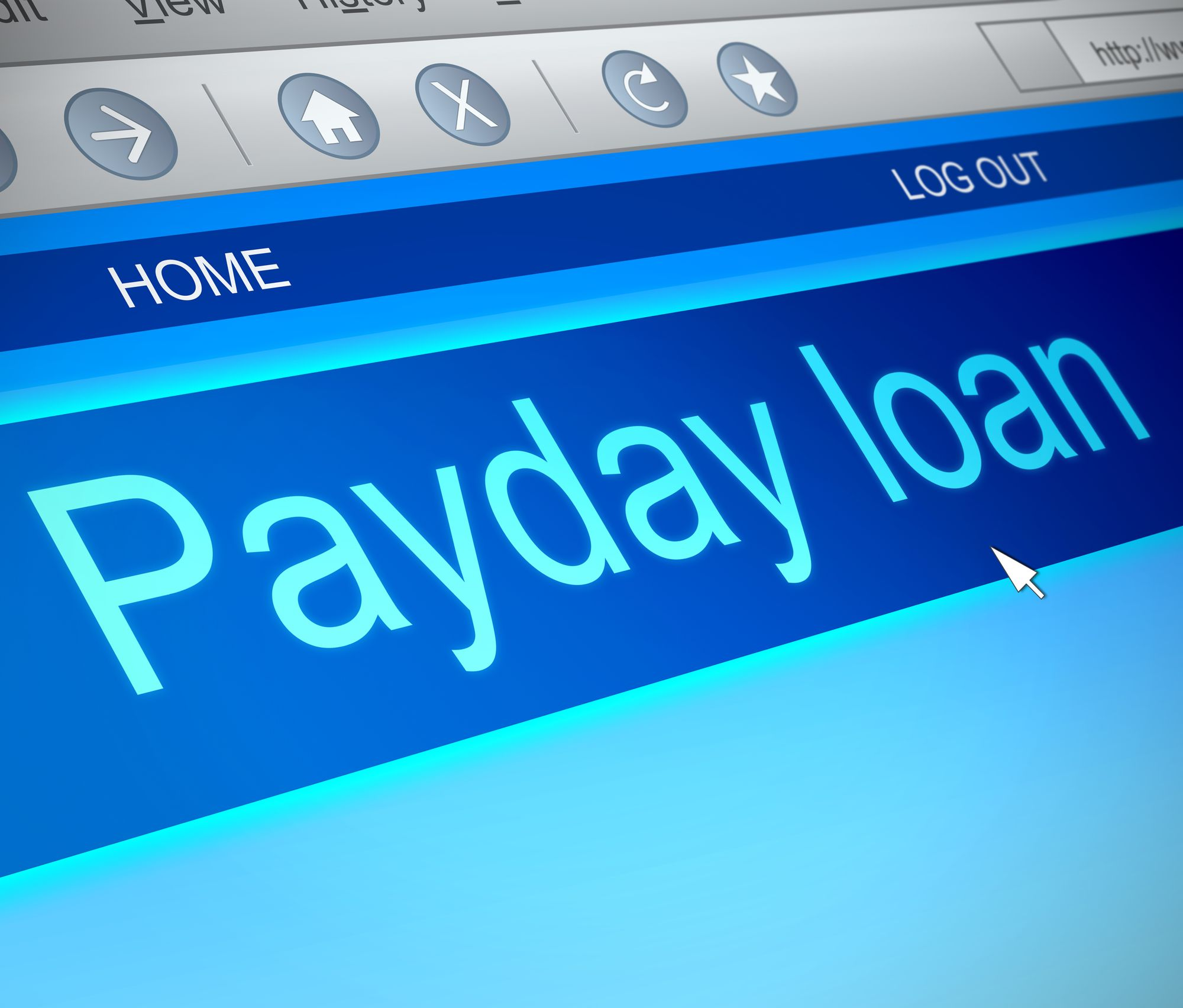 How to Finance Your Business Through Payday Loans in Ontario