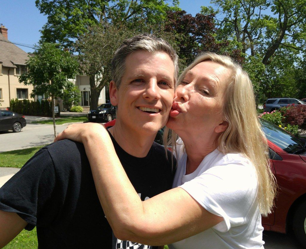 Toronto Mike'd Podcast Episode 248: Ziggy Lorenc