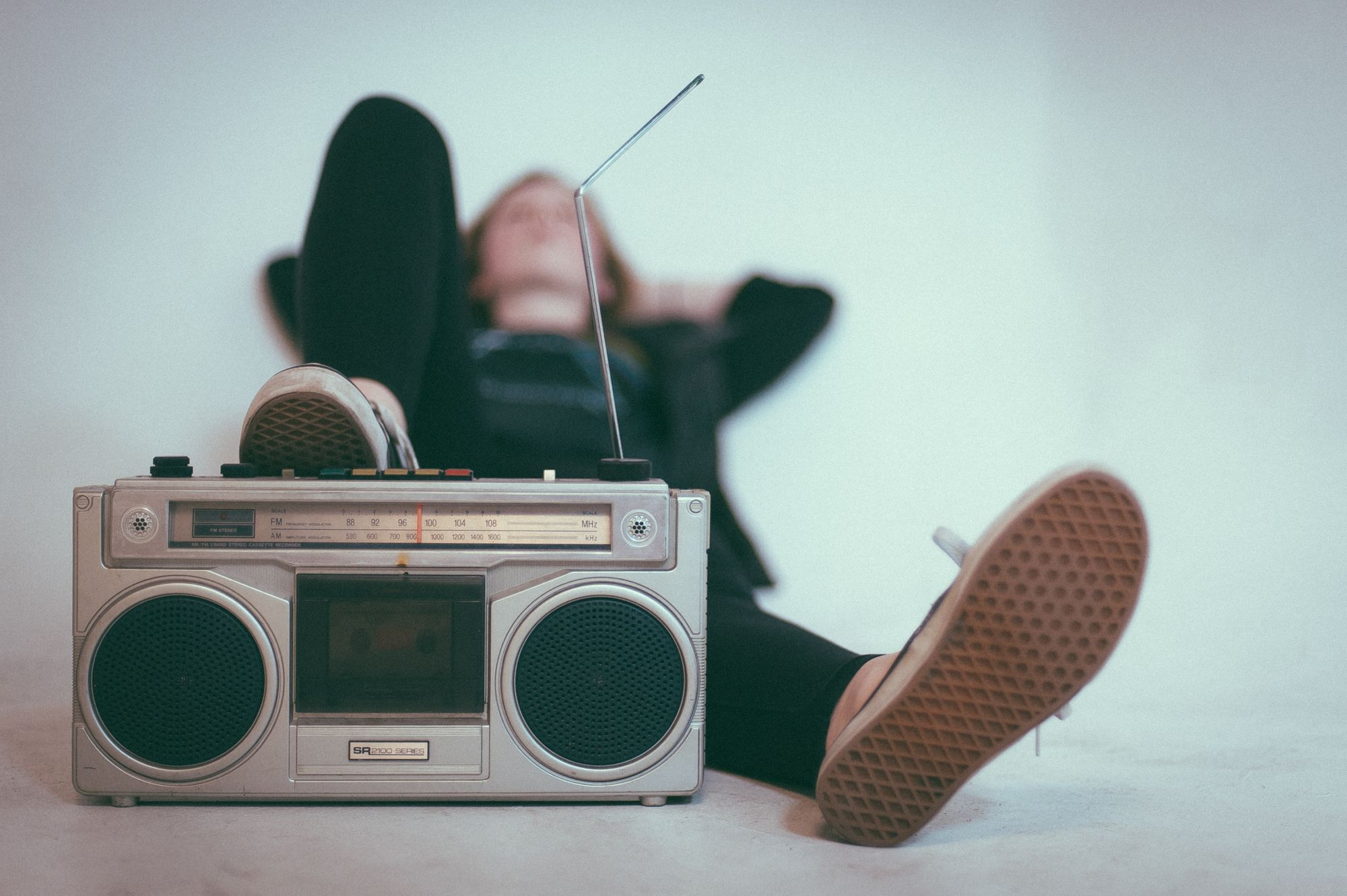 Fall 2020 Toronto Radio Ratings