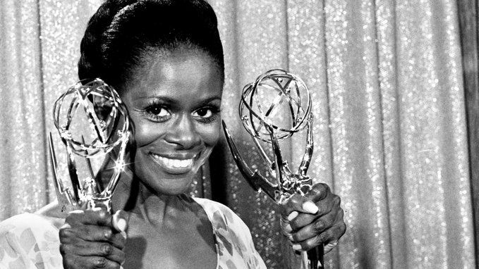 Cicely Tyson, Dead at 96