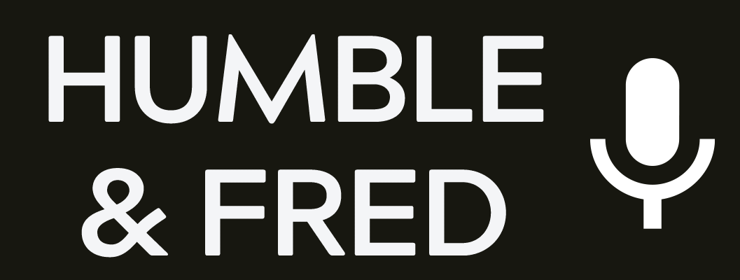 Humble and Fred Live Stream on Facebook