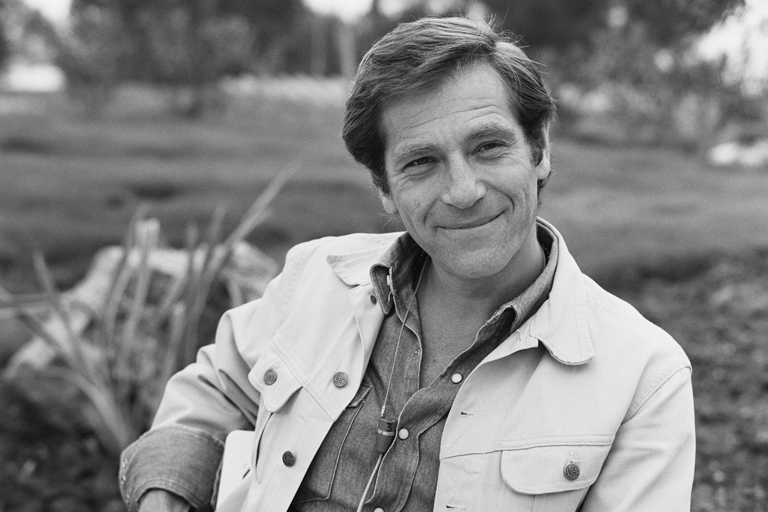 George Segal, Dead at 87