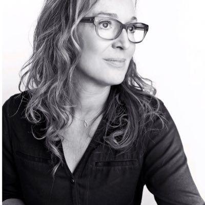 Toronto Mike'd Podcast Episode 624: Jody Vance