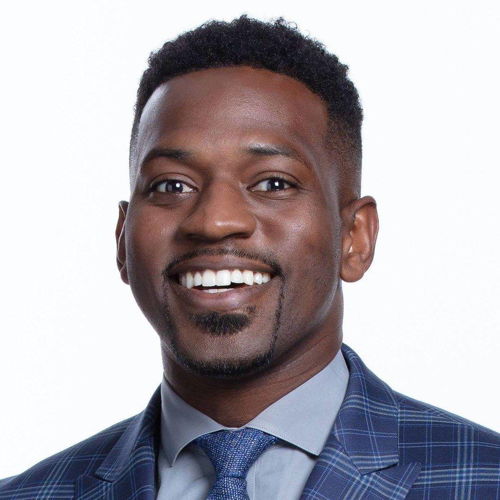 Toronto Mike'd Podcast Episode 643: Donnovan Bennett
