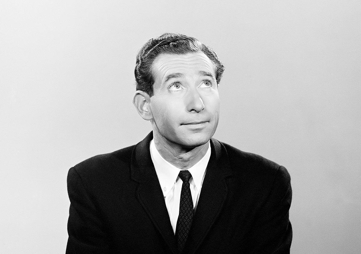 Paul Soles, Dead at 90