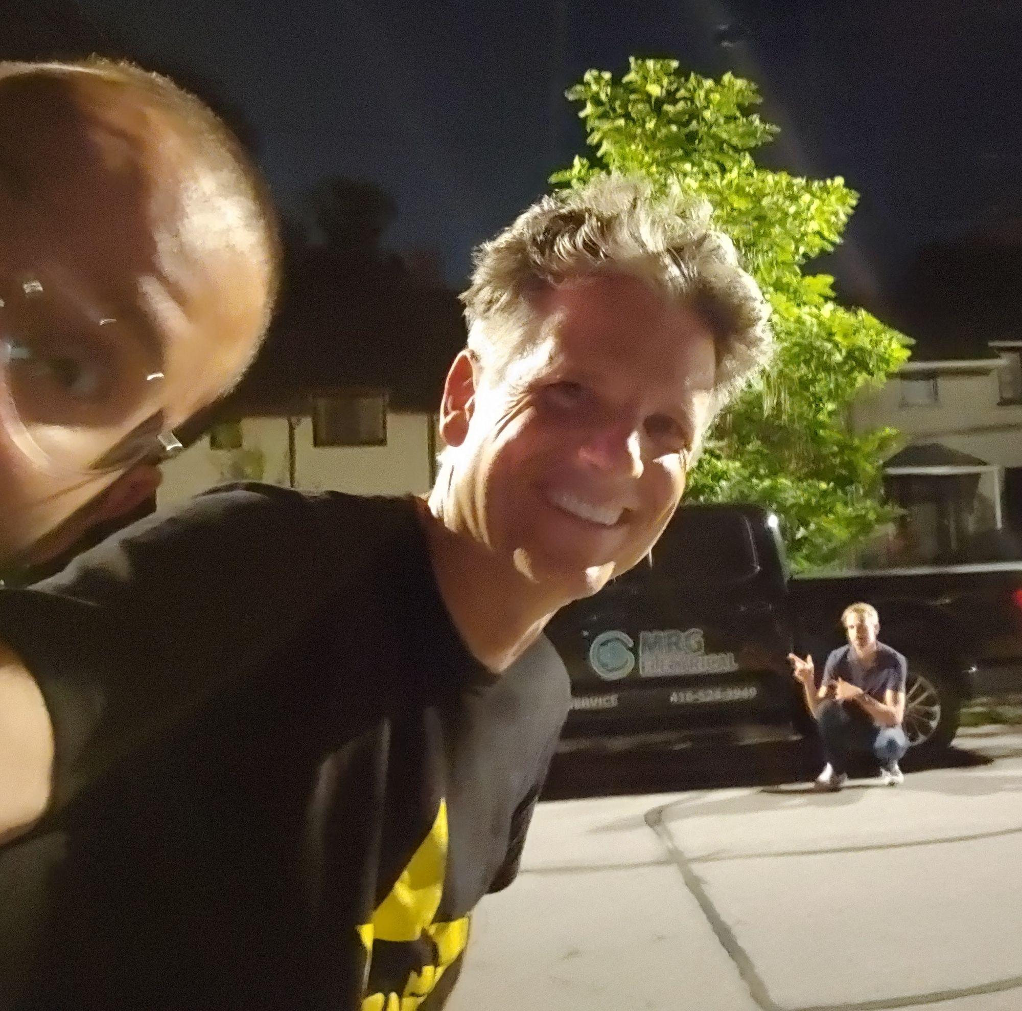 Canadian Hip Hop Jams: Toronto Mike'd Podcast Episode 893