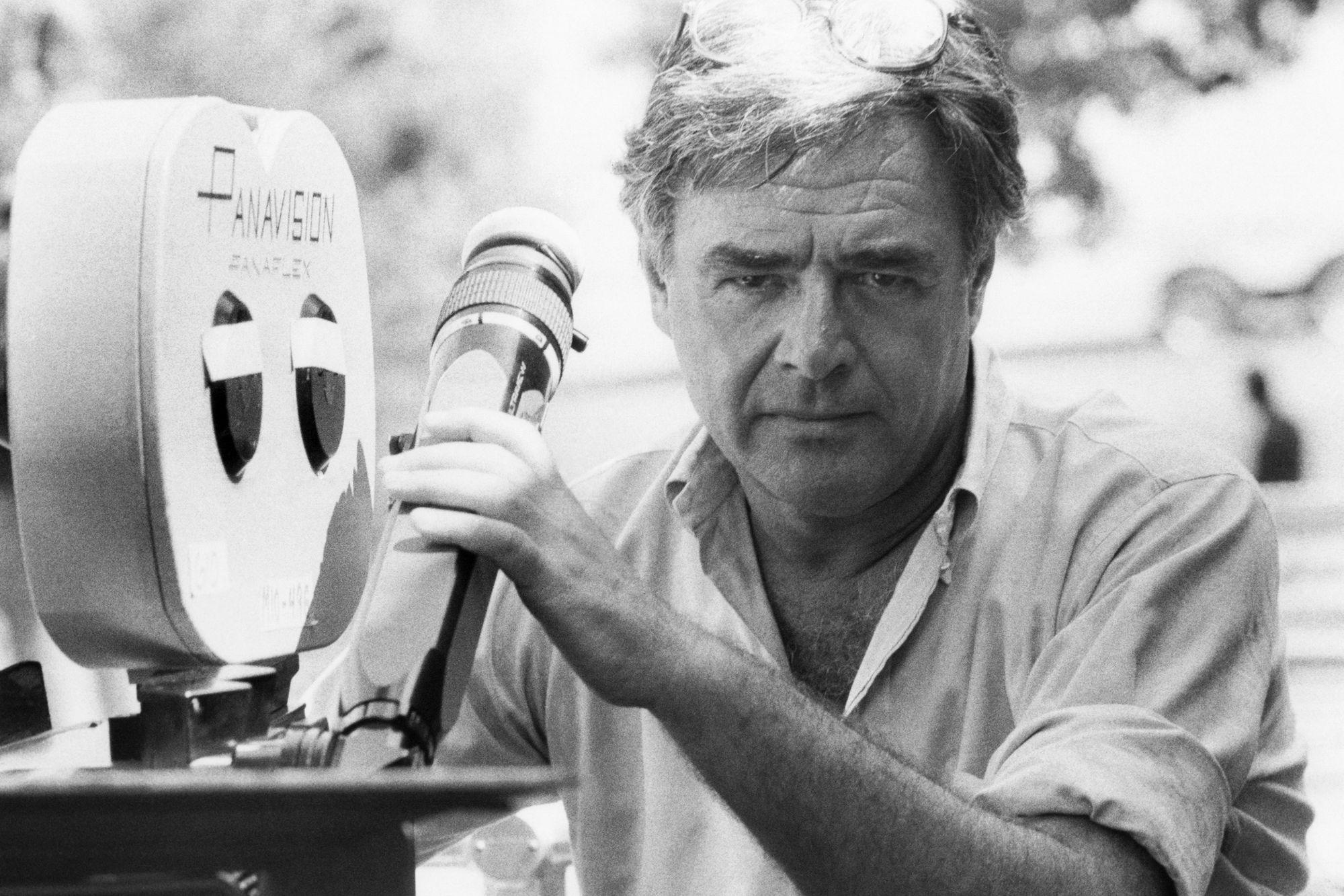 Richard Donner, Dead at 91