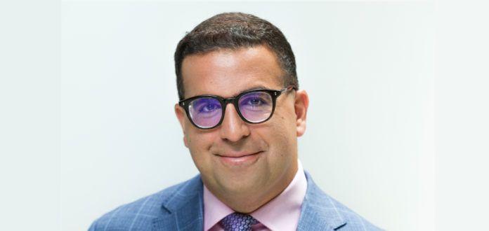 Toronto Mike'd Podcast Episode 148: Arash Madani