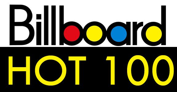 Billboard Hot 100 Canadian Chart Toppers Hits 61