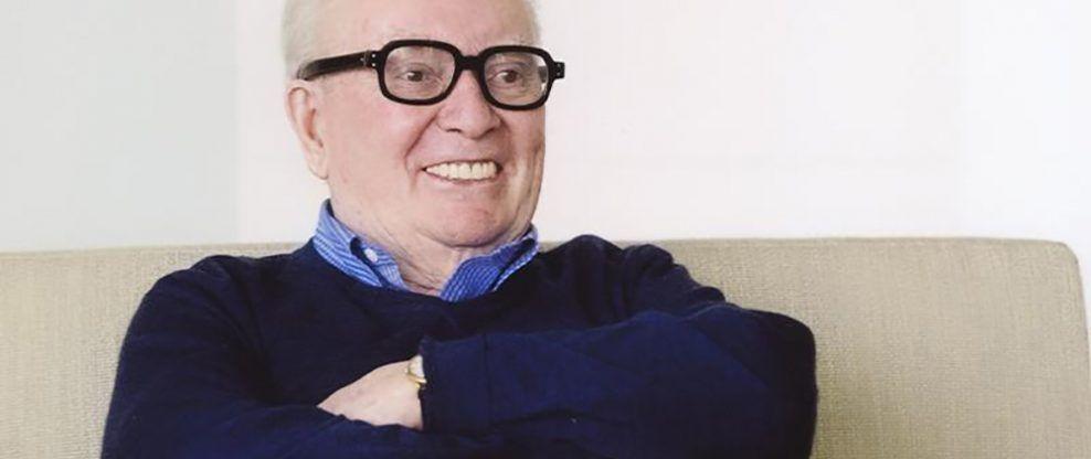 Allan Slaight, Dead at 90