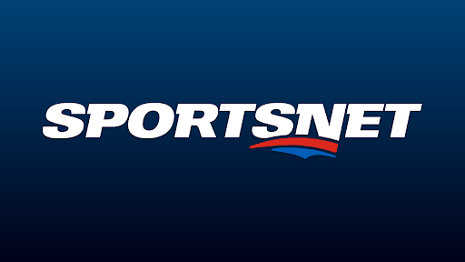Leo Rautins and Mike Zigomanis: More Sportsnet Changes
