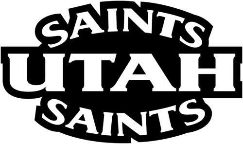 Utah Saints ~ Toronto Blue Jays Mind Blow